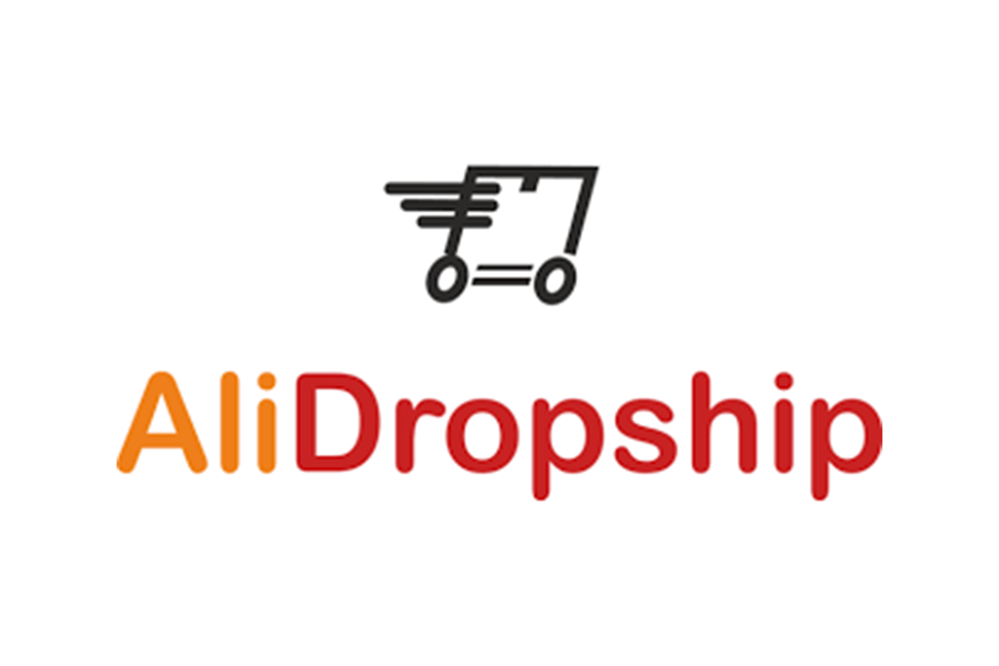 AliExpress Dropshipping Tools for WordPress