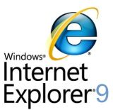 IE9 Beta (vs Firefox 4)